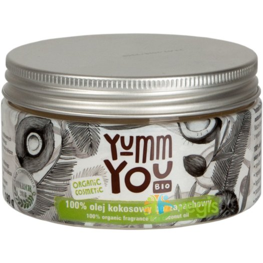 coco-farm-ulei-de-cocos-cosmetic-yumm-you-ecologic-bio-190g-39081